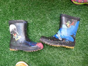 bryans_boots